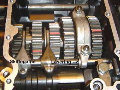 xs750-21