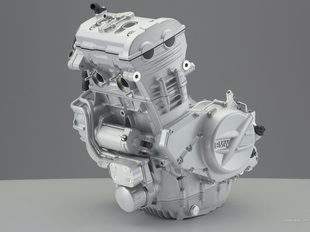 BMW-F800-08