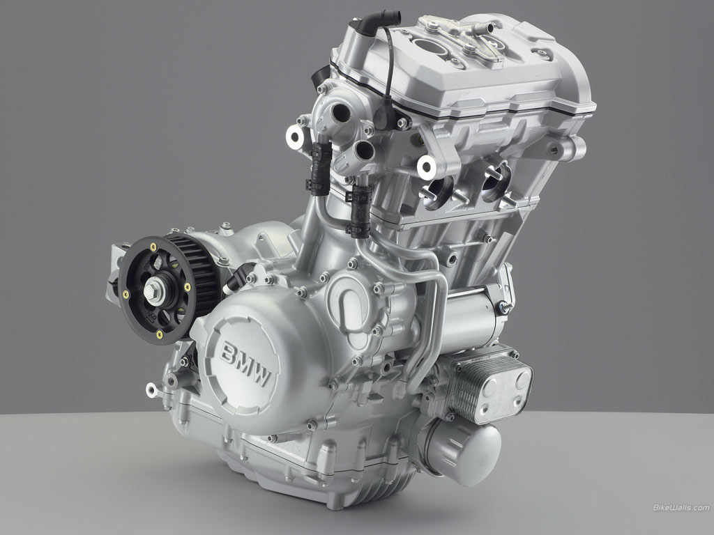 BMW-F800-09