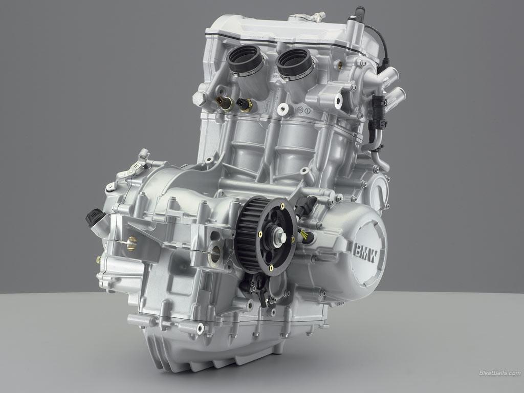 BMW-F800-10