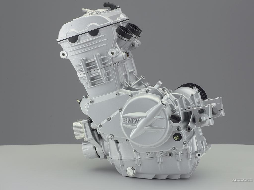 BMW-F800-11