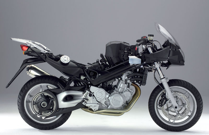 BMW-f800-02